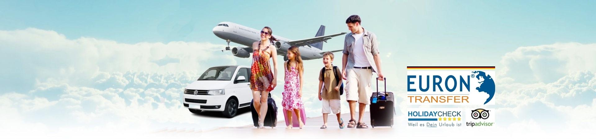 antalya-airport-transfers-to-belek-alanya-lara-side-avsallar-mahmutlar